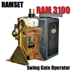 ram-3100_2