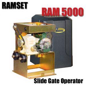 ram-5000_2