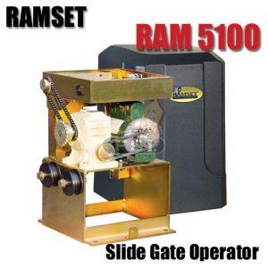 ram-5100_2