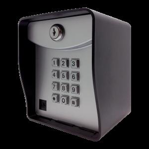 ridge-s-14-100-wireless-digital-keypad