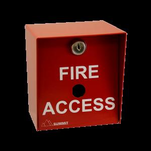 s-1513-fire-access-box