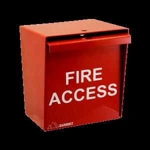 s-1514-fire-access-box