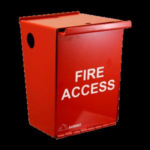 s-1515-fire-access-box