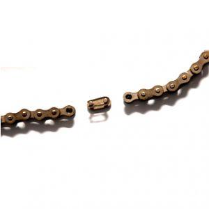 slide-gate-chain