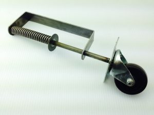 swing-gate-wheel-iron-heavy-duty
