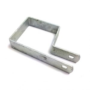 tension-band-square-3-x-3-inch