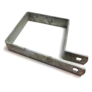 tension-band-square-4-x-4-inch