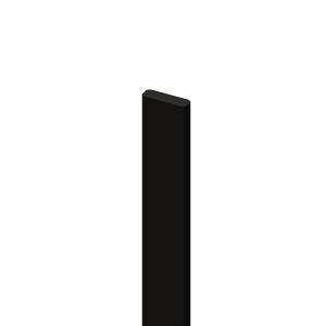tension-bar-black-detail