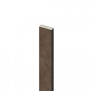 tension-bar-galvanized-detail