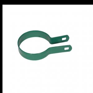 tension_band-green_2