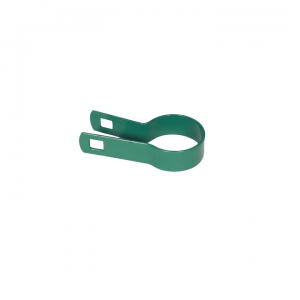 tension_band_green