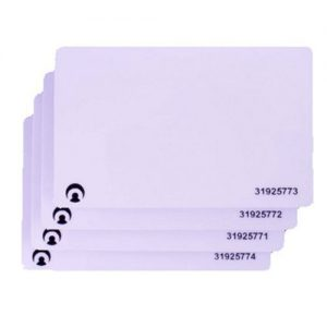 touchplate-access-control-cards_3