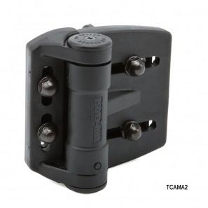 D Amp D Technologies Tcama2 Truclose Regular Range Mini