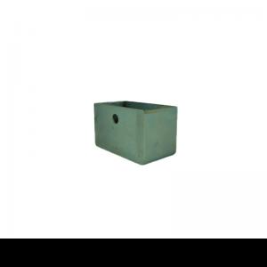 wheel-box-4