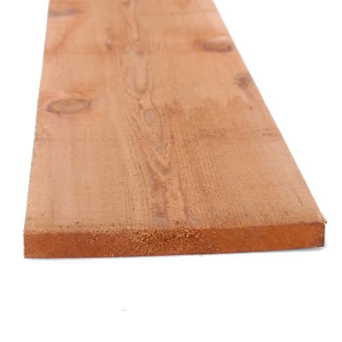 Boards / Lumber / Timber