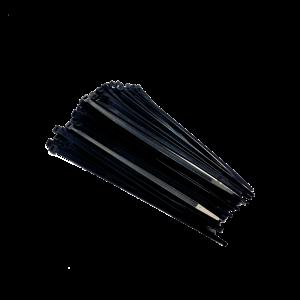 Zip Ties - 11-inch - Bundle of100
