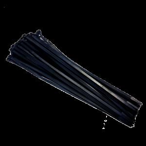 Zip Ties - 18-inch - Bundle of50