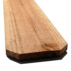 Wood Fence Pickets